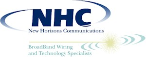 New Horizons Communications